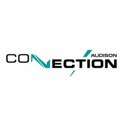 /connection-pro